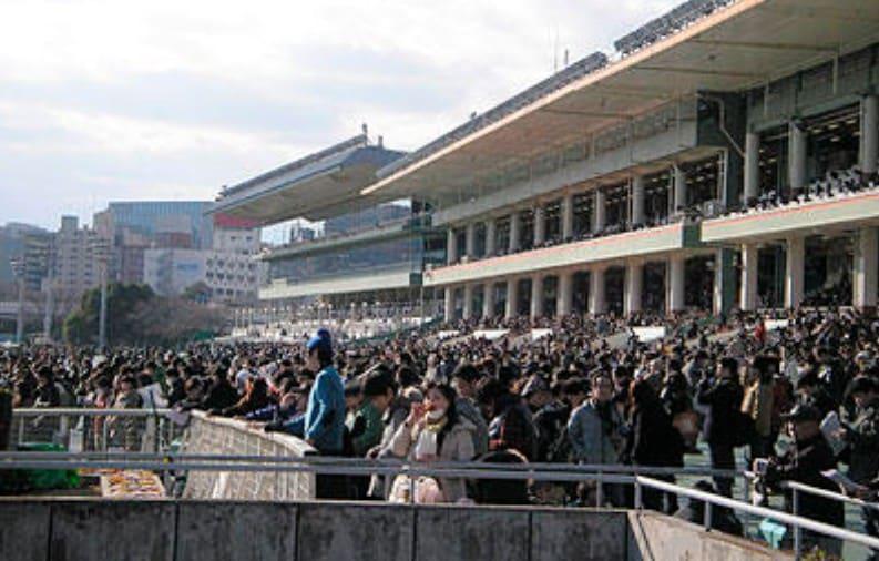 地方競馬 ライブ